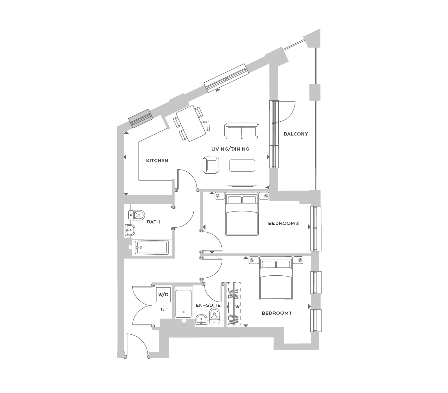 apartment-type-a11