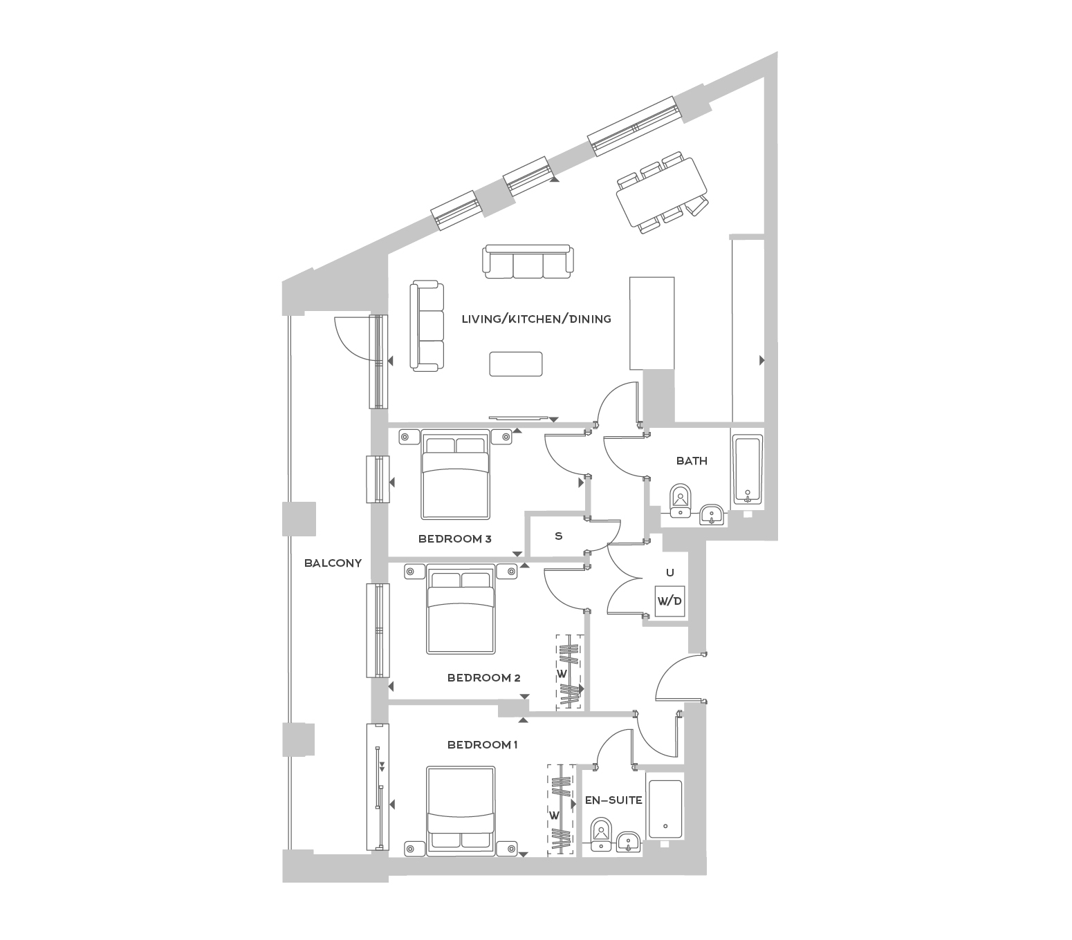 apartment-type-a15