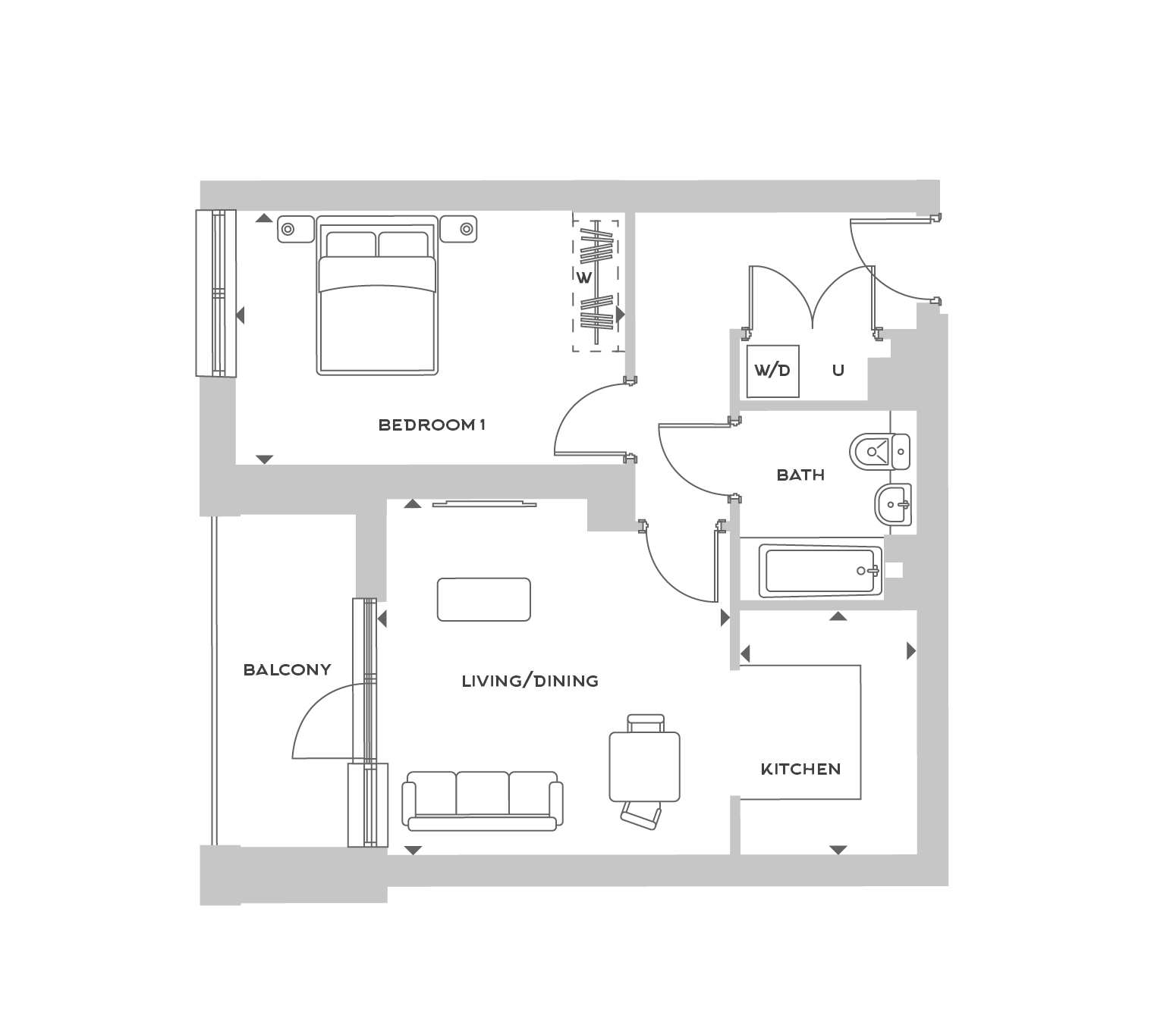 apartment-type-a2