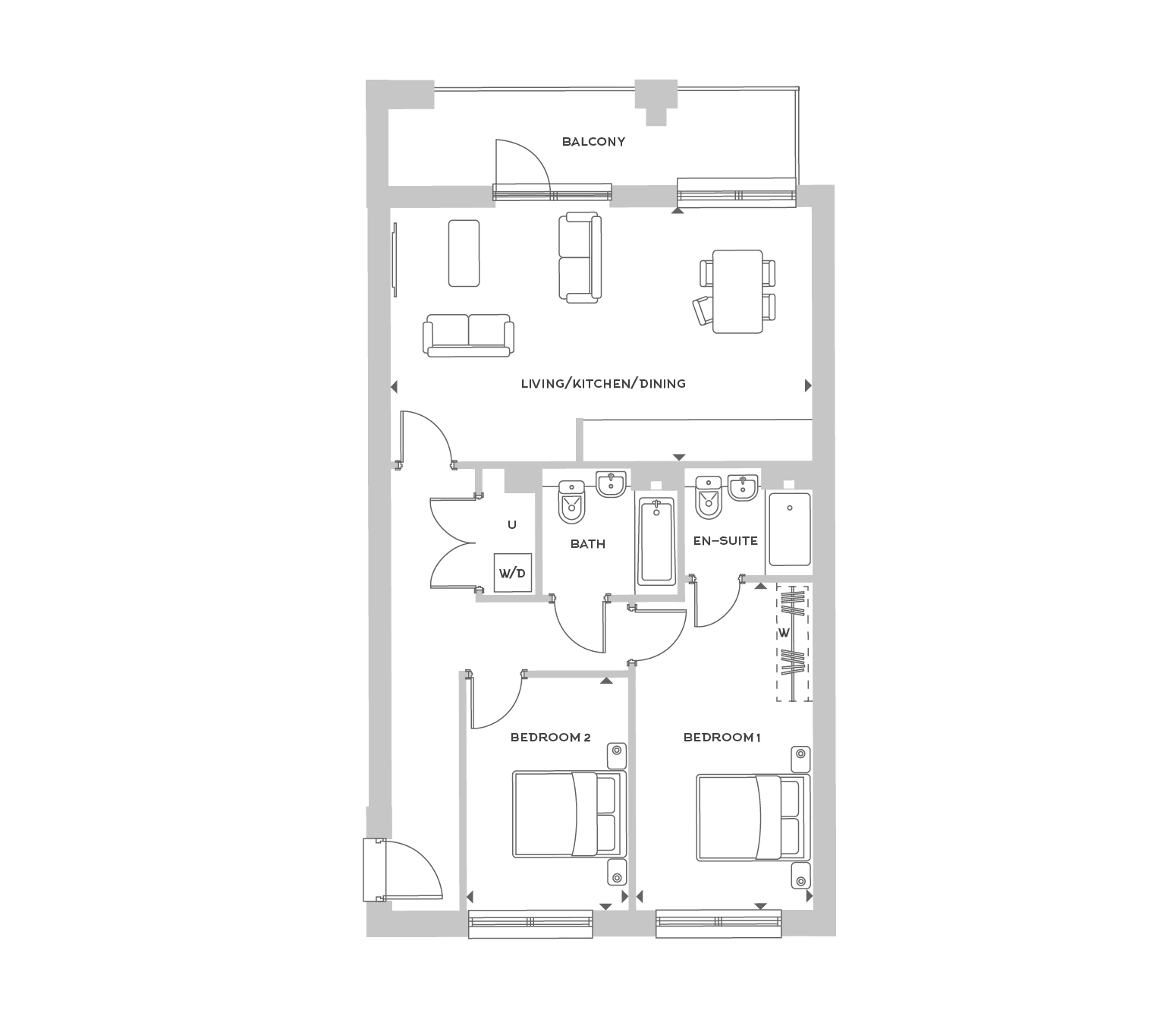 apartment-type-a6