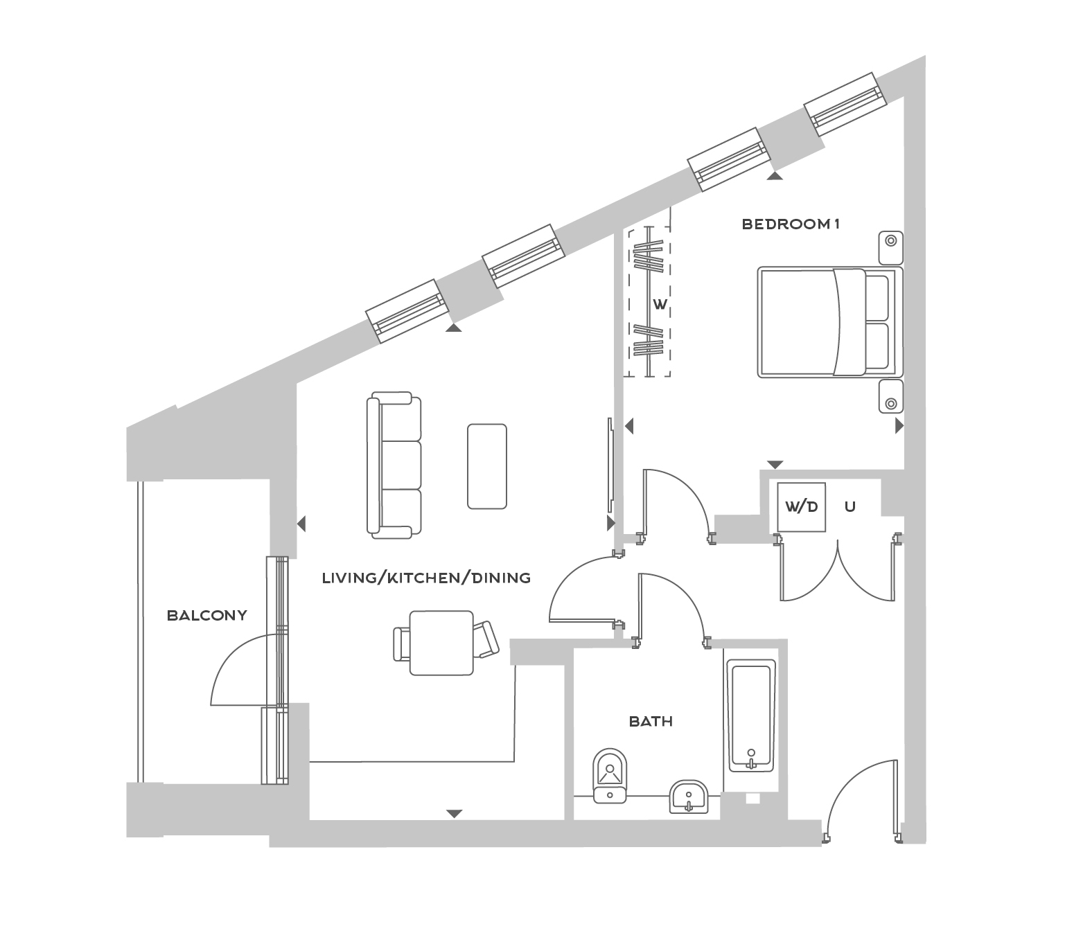 apartment-type-a9