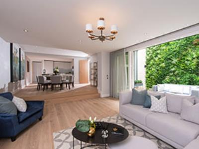 500-Chiswick-SearchResult
