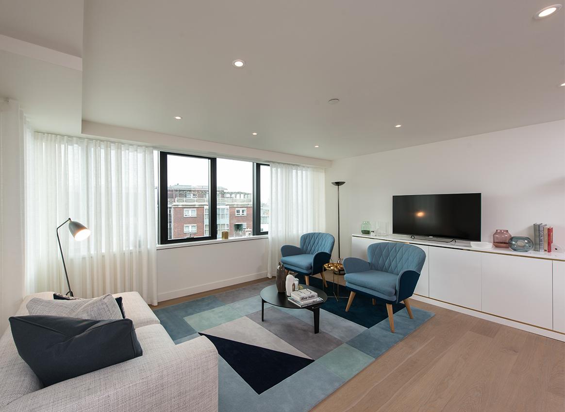 Blake Tower-plot 83-Jan 2018- lounge