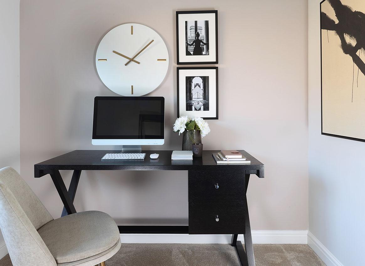 Desk-Padcroft-51958