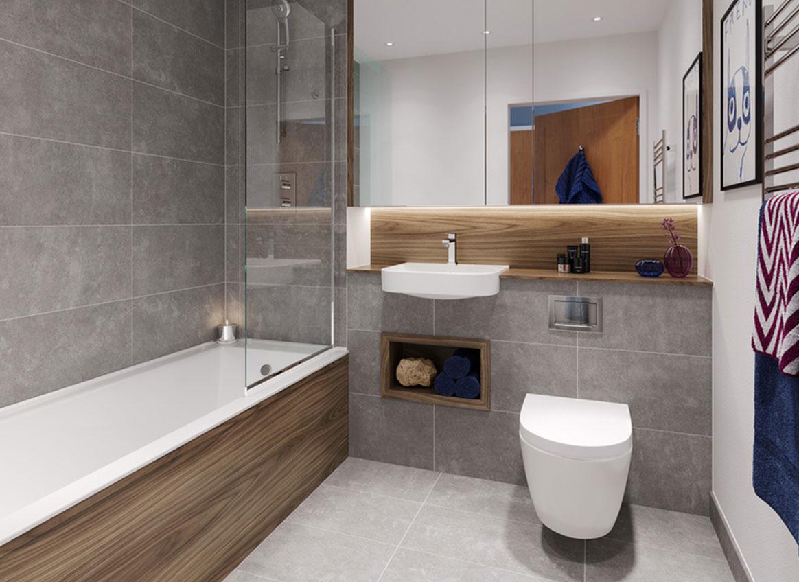 52607-bathroom