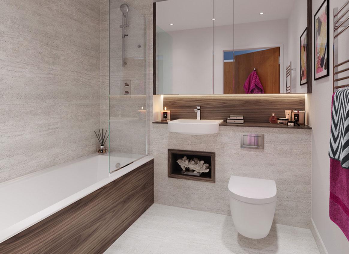 52608-bathroom