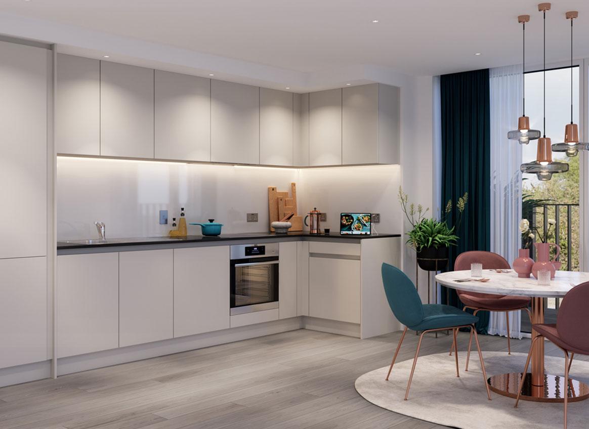 52610-kitchen