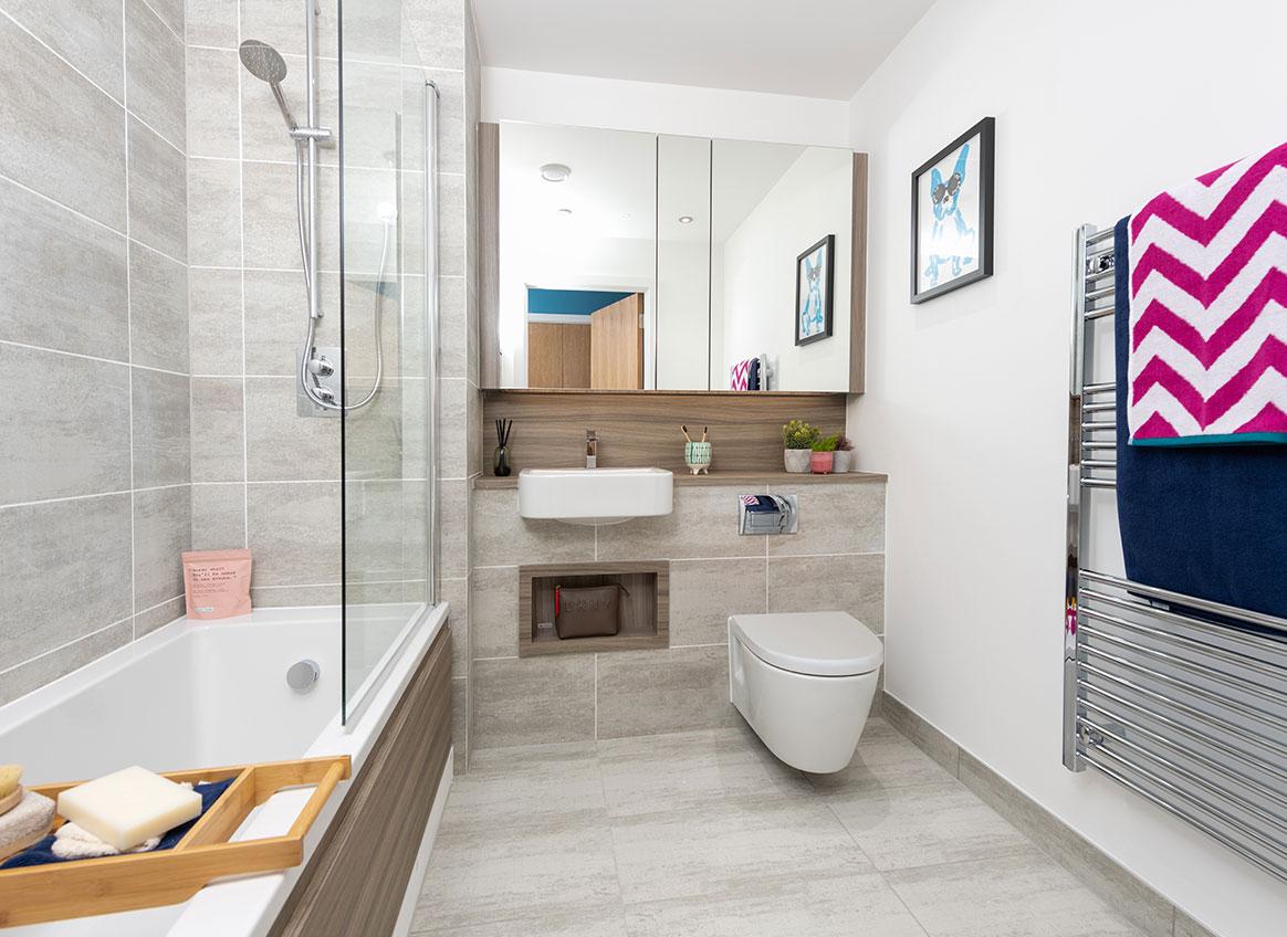 Bathroom-53535