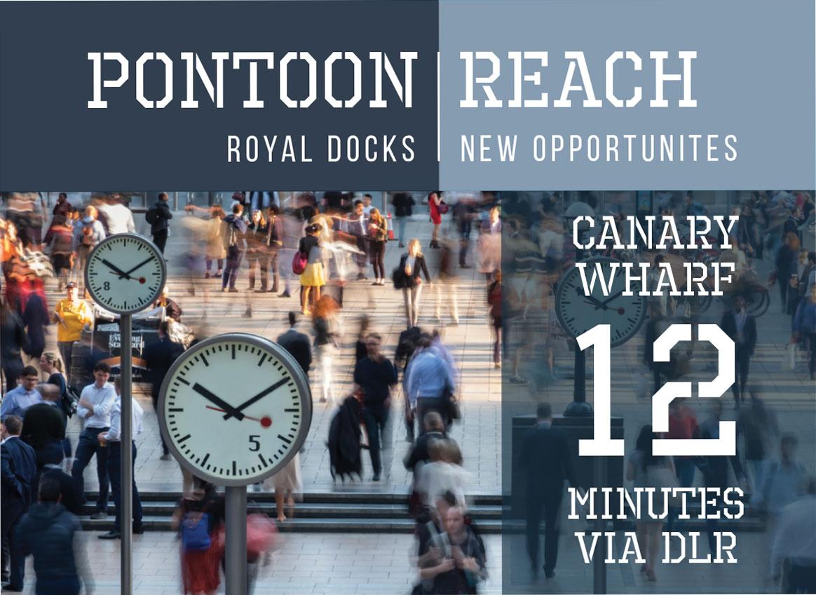 PontoonReach171120