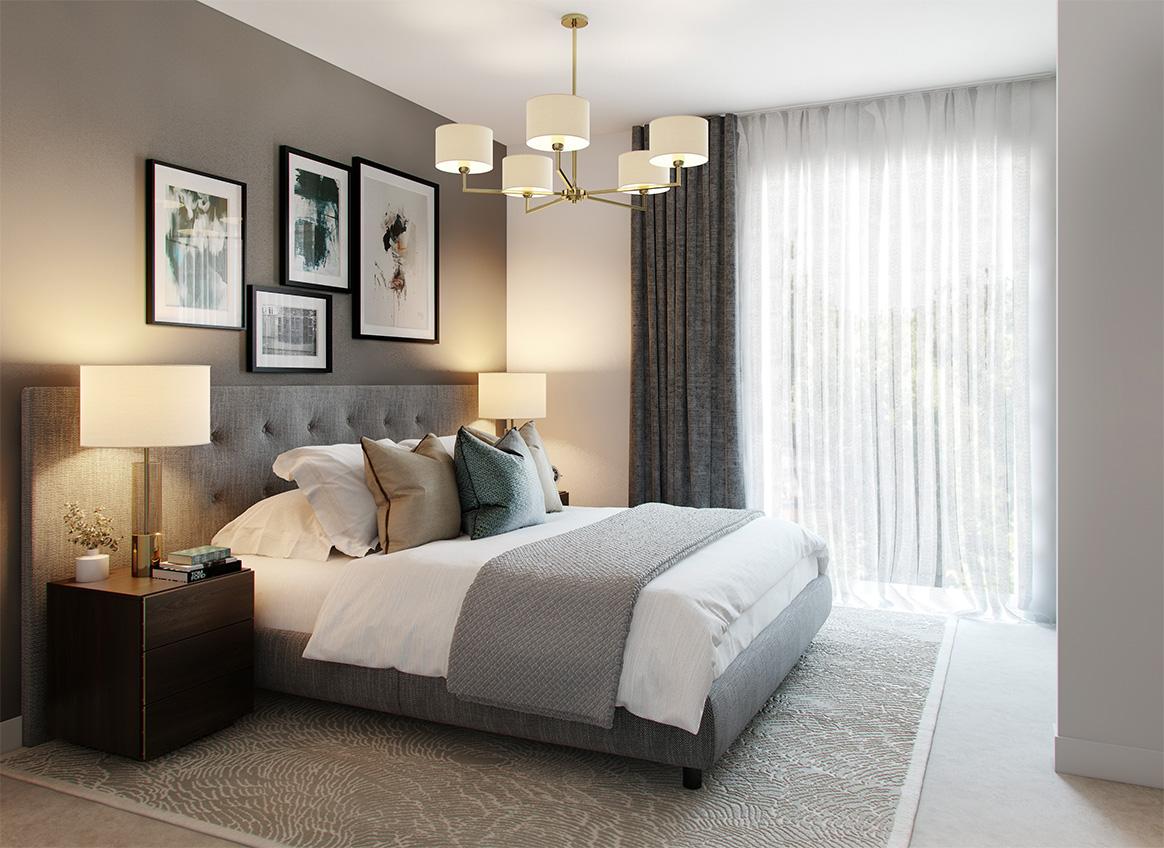 3438-bedroom