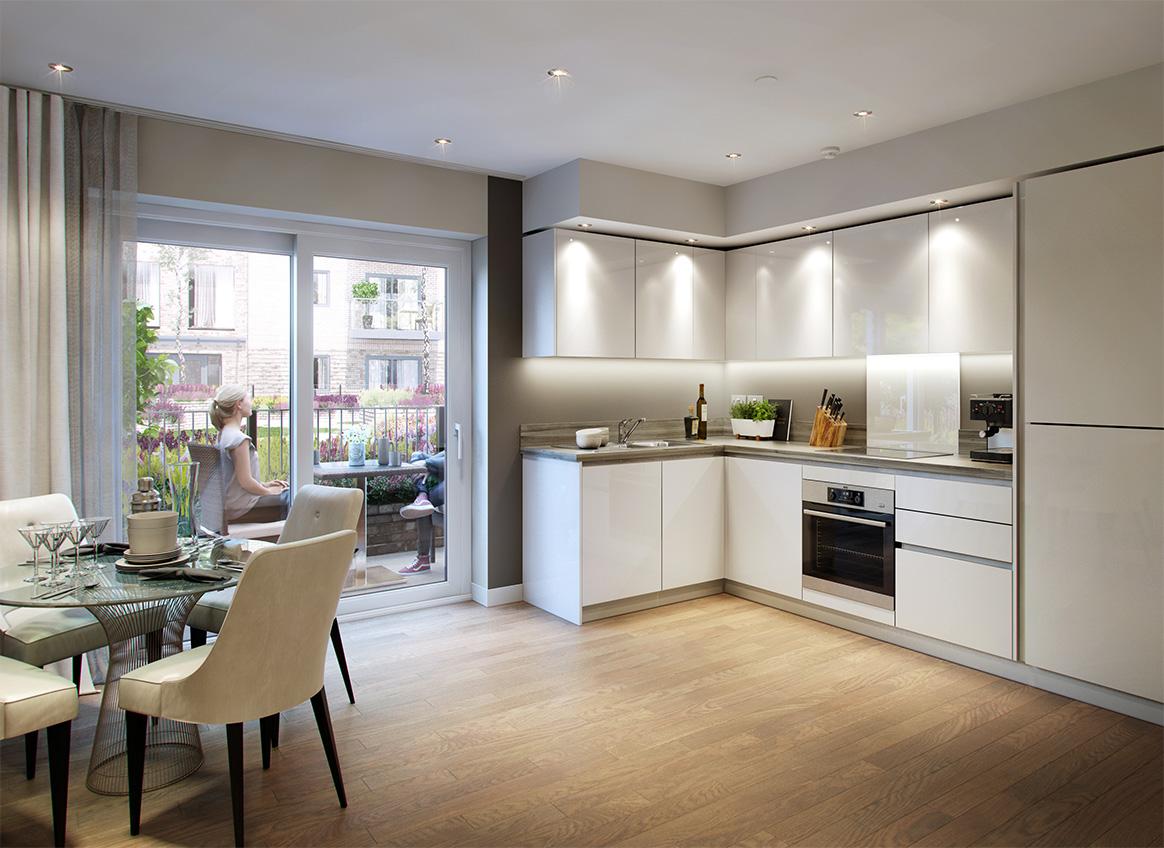 3438-kitchen