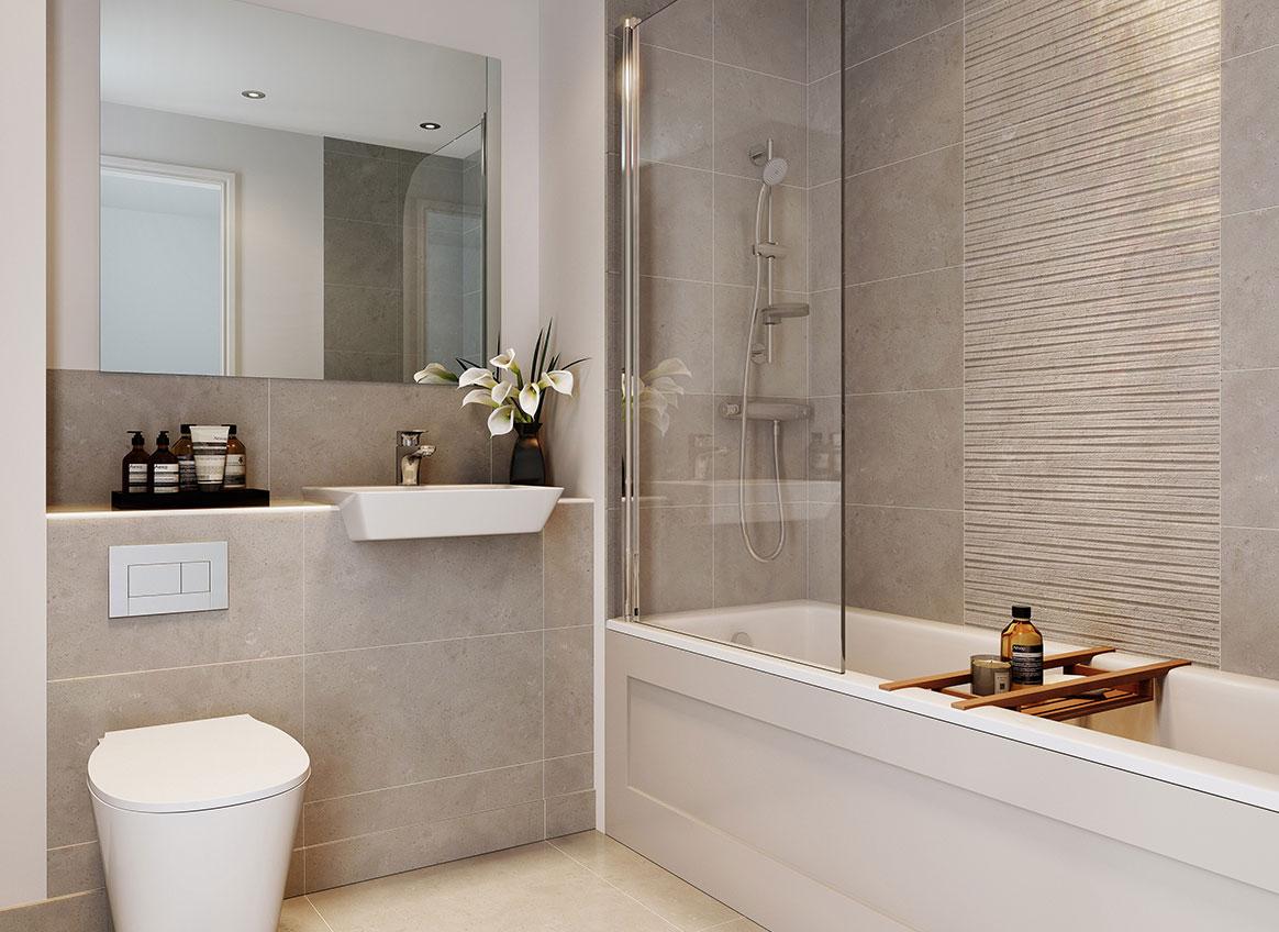 3680-Millfields-Updates-Int-Bathroom-MH---low