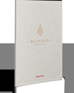 Millfields Brochure