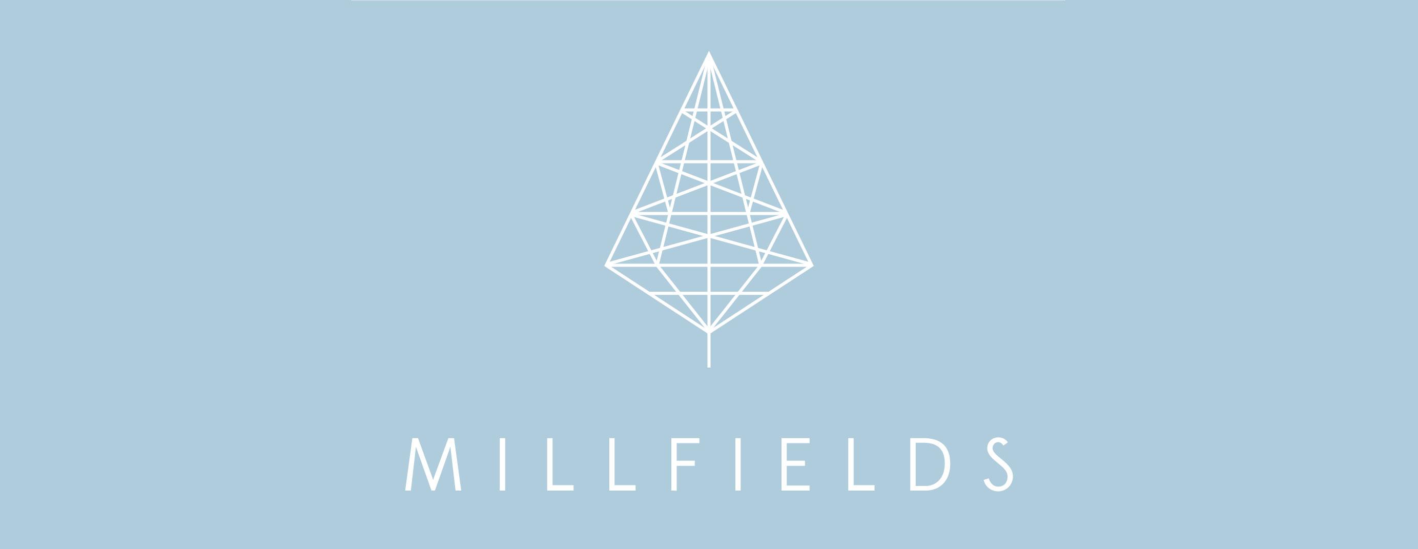 Millfields_logo_phase 2