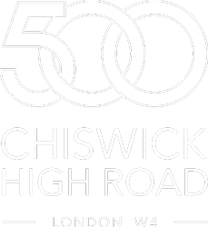 500 Chiswick High Road