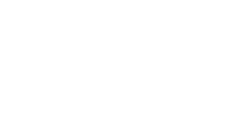 Blake Tower Logo