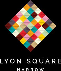 Lyon Square