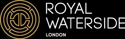 Royal Waterside