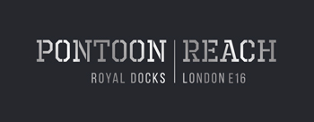 Pontoon Reach - landing page logo - new