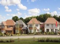 Welcome to Amington Green (thumbnail)