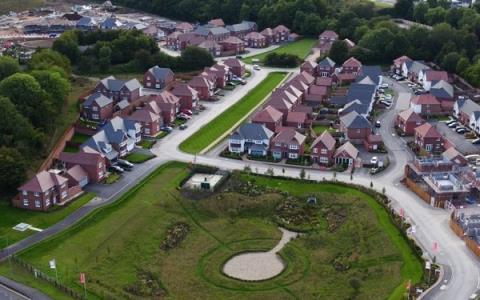 Welcome to Marleberg Grange Marlborough
