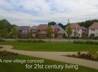 Welcome to Amington Garden Village (thumbnail)