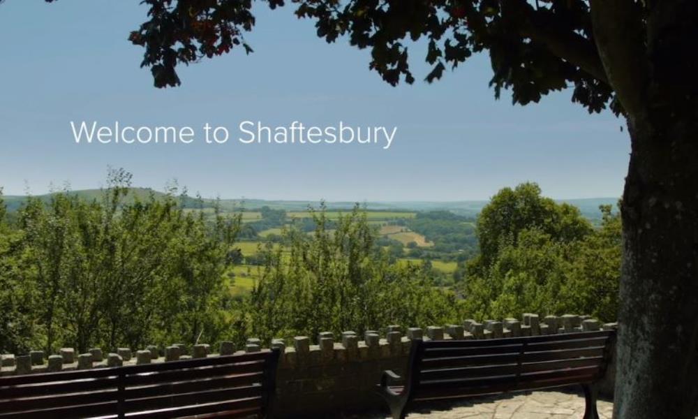 shaftesbury location