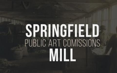 Discover The Mill at Springfield