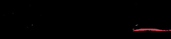 hero-hrading