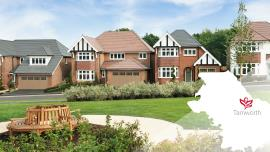Midlands | Latest news from Redrow