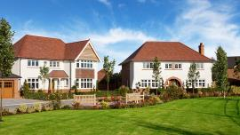 National | Get the latest national news from Redrow