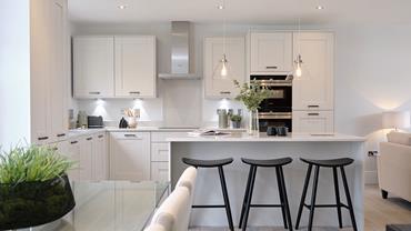 Kitchen-52485